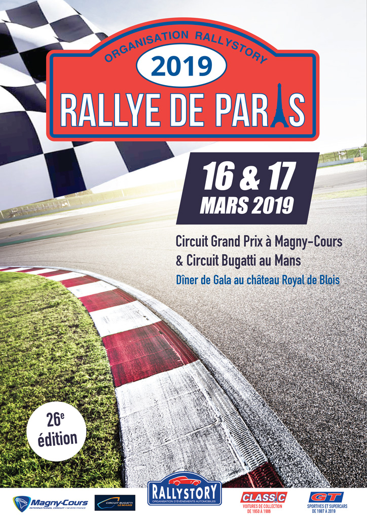 https://www.rallystory.com/sites/default/files/produits/2019/rallye_de_paris/affiche-rdp19.jpg
