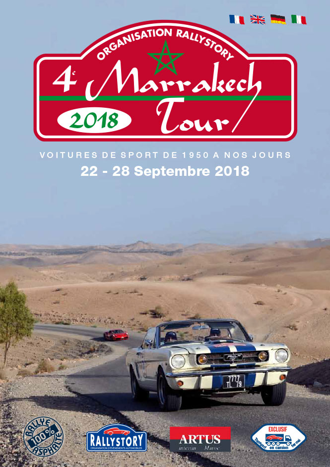 https://www.rallystory.com/sites/default/files/rallystory_couv_programme_marakech_tour2018.jpg