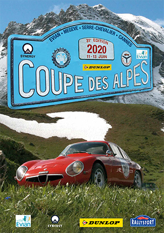 https://www.rallystory.com/sites/default/files/revslider/image/affiche_coupe_des_alpes2020_rallystory.jpg