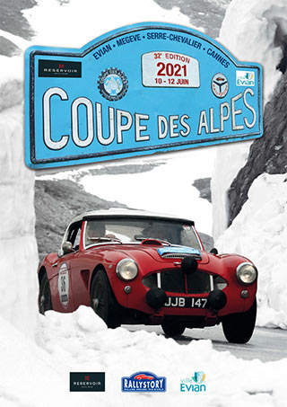 https://www.rallystory.com/sites/default/files/revslider/image/affiche_coupe_des_alpes2021_rallystory.jpg