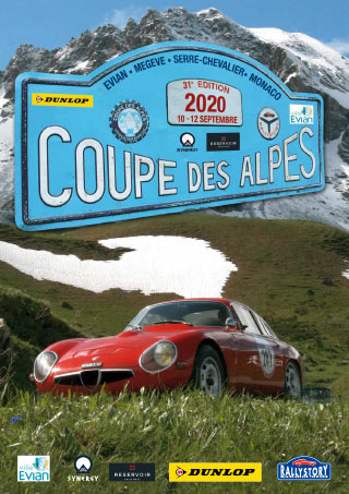 https://www.rallystory.com/sites/default/files/revslider/image/affiche_coupe_des_alpes_sept2020_rallystory_monaco.jpg