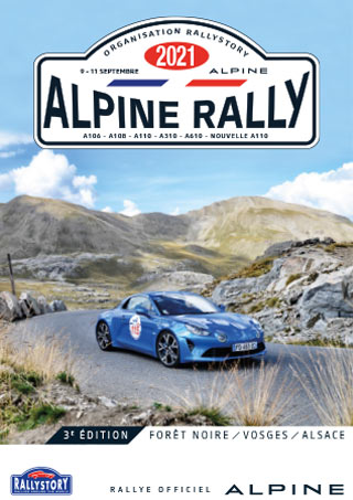https://www.rallystory.com/sites/default/files/revslider/image/affiche_coupe_des_alpes_septembre2021_rallystory.jpg