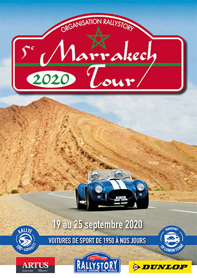 https://www.rallystory.com/sites/default/files/revslider/image/affiche_marrakech_tour_2020_rallystory.jpg