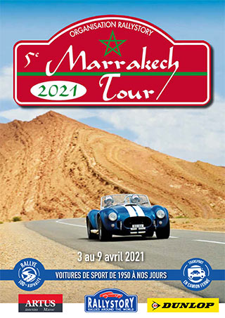 https://www.rallystory.com/sites/default/files/revslider/image/affiche_marrakech_tour_2021_rallystory.jpg