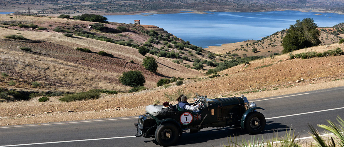 https://www.rallystory.com/sites/default/files/revslider/image/bg_slider_marakech_tour2018_oldtimer.jpg