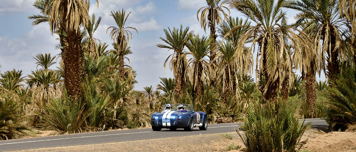 https://www.rallystory.com/sites/default/files/revslider/image/bg_slider_marakech_tour2020_AC_Cobra.jpg