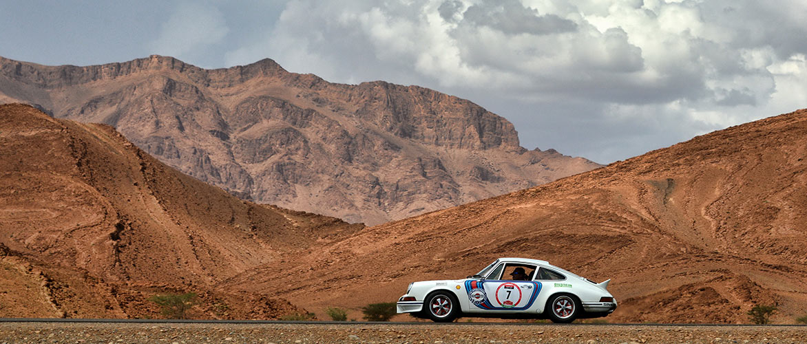 https://www.rallystory.com/sites/default/files/revslider/image/bg_slider_marakech_tour2020_Porsche_27RS.jpg