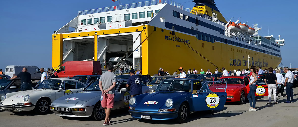 https://www.rallystory.com/sites/default/files/revslider/image/bg_slider_trophee_en_corse2018_embarquement_corsica_ferries.jpg