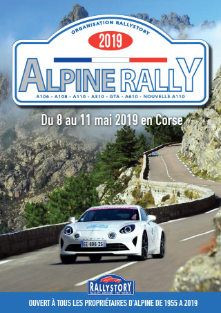 https://www.rallystory.com/sites/default/files/revslider/image/couv_alpine_rally2019_by_rallystory.jpg
