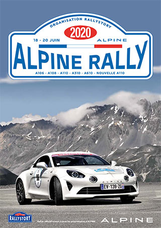 https://www.rallystory.com/sites/default/files/revslider/image/couv_alpine_rally2020_by_rallystory.jpg
