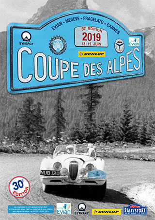 https://www.rallystory.com/sites/default/files/revslider/image/couv_programme_coupe_des_alpes2019.jpg