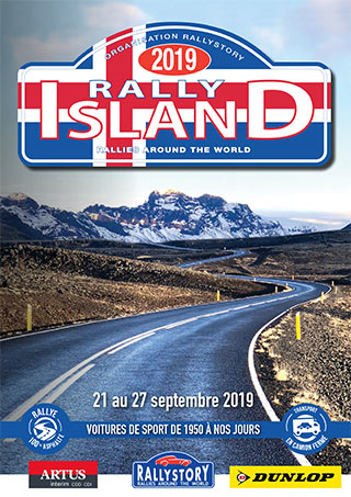 https://www.rallystory.com/sites/default/files/revslider/image/couv_programme_island_rally2019.jpg