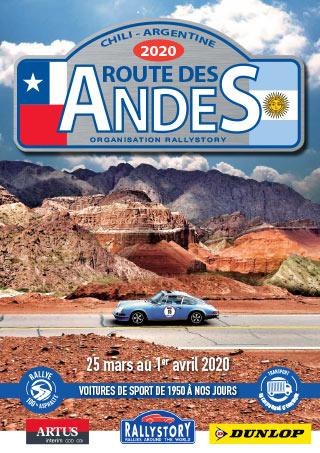 https://www.rallystory.com/sites/default/files/revslider/image/couv_programme_route_des_andes2020.jpg