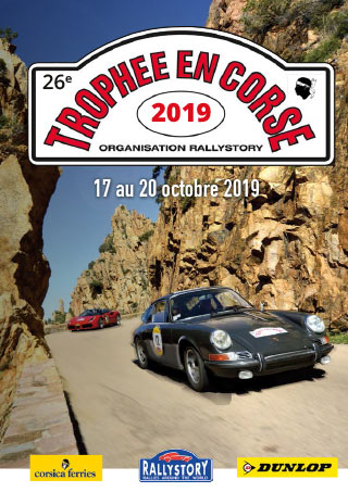 https://www.rallystory.com/sites/default/files/revslider/image/couv_trophee_en_corse2019_by_rallystory.jpg