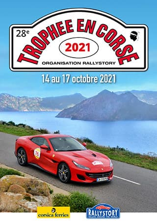 https://www.rallystory.com/sites/default/files/revslider/image/couv_trophee_en_corse2021_by_rallystory.jpg