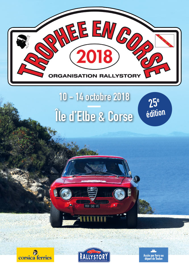 https://www.rallystory.com/sites/default/files/revslider/image/rallystory_couv_programme_trophee_en_corse2018.jpg