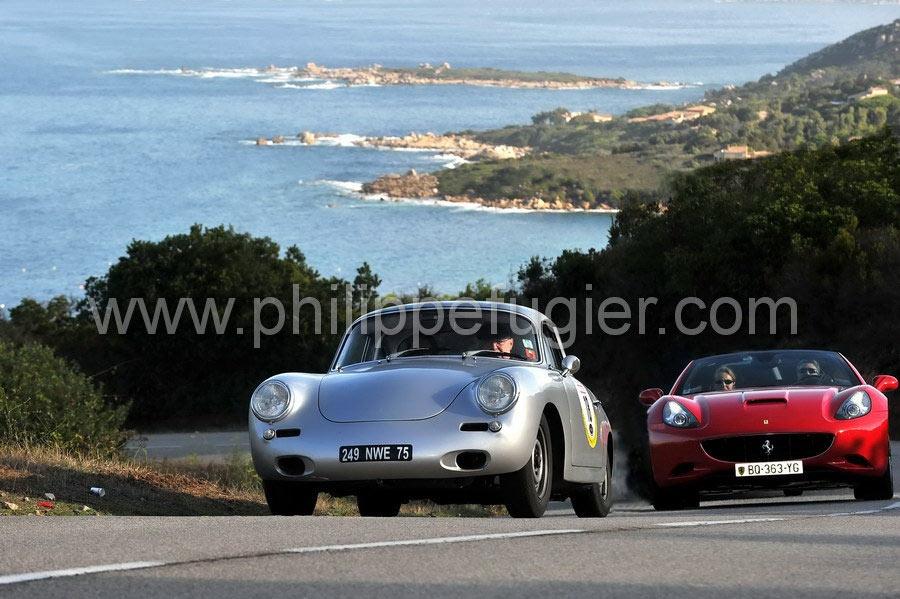 19<sup>e</sup> Trophée en Corse